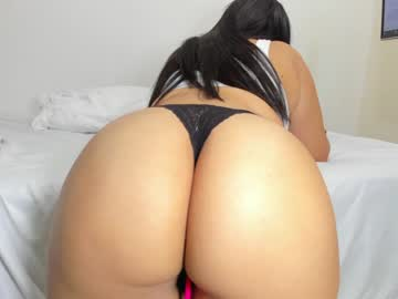 [30-06-21] sweet_heart1 public show video from Chaturbate.com
