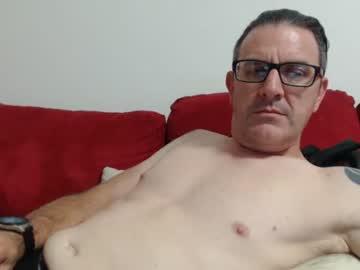 [14-10-21] hempie1973 record private webcam from Chaturbate