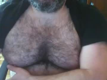 [03-11-20] mikeyhotbear record premium show video from Chaturbate.com