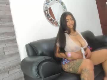 [10-05-21] sexandpleasure_ public webcam from Chaturbate.com