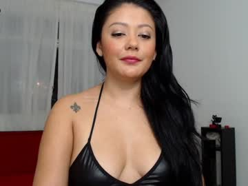 [23-04-20] laura_toro private webcam