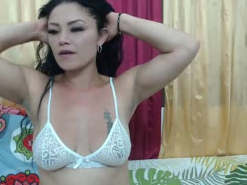 [06-07-20] samy_34 private from Chaturbate