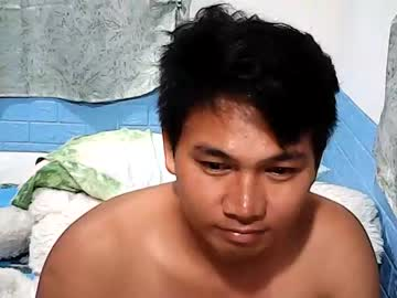 [22-03-21] hotsexy_asianguy chaturbate webcam show