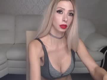 [31-07-21] whitequeen888 chaturbate webcam record