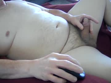 [27-09-20] oldhounddog53 private sex video from Chaturbate.com
