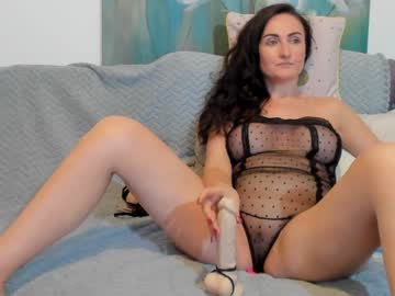[30-07-21] secretmistress01 record cam show from Chaturbate