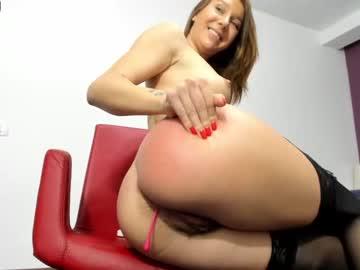 [23-11-20] sexy07sexy record cam video from Chaturbate.com