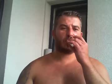 [30-08-21] _marrrio chaturbate private sex show