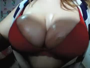 [02-08-21] girl_sexnaugthy chaturbate blowjob video