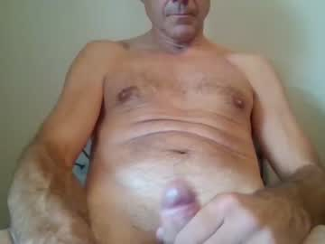 [18-09-20] firsttimer80 video with dildo