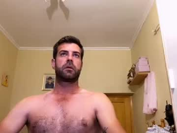 [11-07-20] kikehotmachine video from Chaturbate
