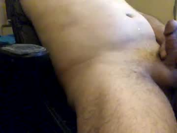[19-08-21] 01110011100000110101101 chaturbate video with toys