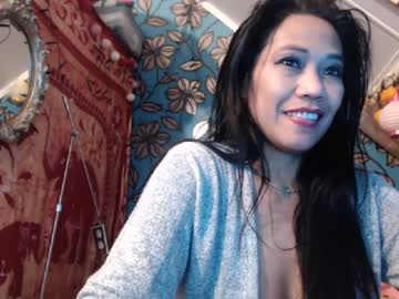 [29-03-20] spicyladyone record private show from Chaturbate