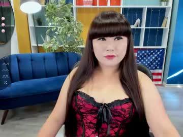 [04-08-21] lisameoww record webcam video