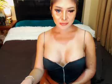 [09-06-21] yourfantasytranniexxx chaturbate nude