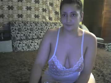 [20-12-20] dancingqueen131313 record blowjob show from Chaturbate