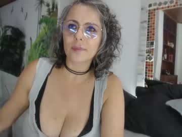 [31-01-21] totypink chaturbate toying