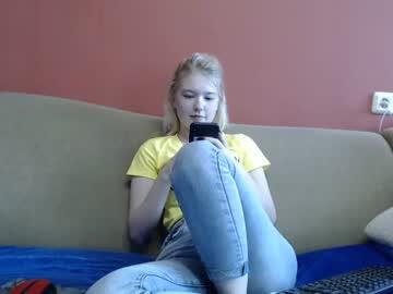 [05-08-20] depravedblonde chaturbate public webcam video