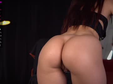 [27-07-21] queen_leylla video with toys from Chaturbate