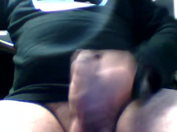 [30-03-20] extas10 record public show from Chaturbate