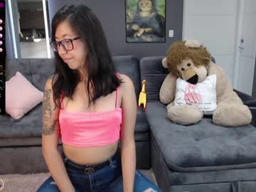 [07-09-21] loren_w chaturbate video with toys