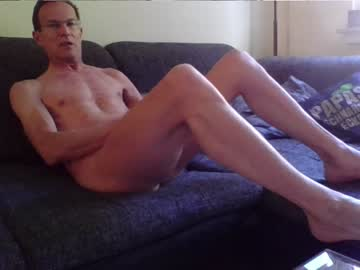 [30-05-21] markr666 webcam show
