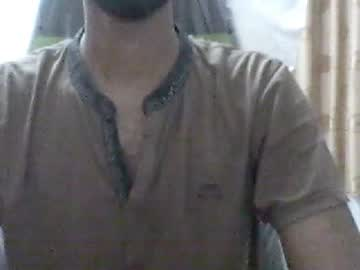 [19-06-20] njoshuaz public show from Chaturbate