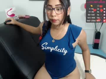 [24-01-20] penny_sex01 blowjob video from Chaturbate