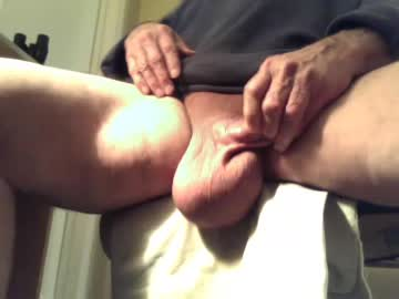 [18-02-20] tnhillbilly67 public show video from Chaturbate.com