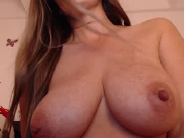 [13-03-21] liliiqueeen record private from Chaturbate