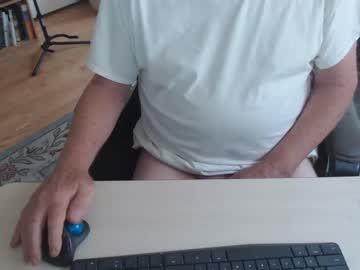 [03-10-20] peters58 record public webcam