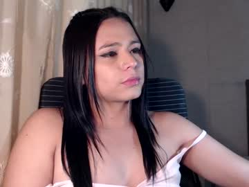 [02-08-20] queen_evans private from Chaturbate