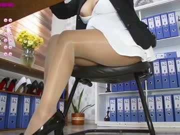 [14-07-21] weeddaddys chaturbate video