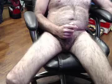 [05-04-21] greenguy69 chaturbate nude
