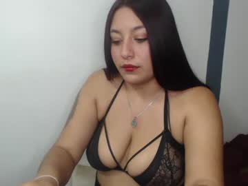 [22-01-21] valerie_luket record cam video from Chaturbate