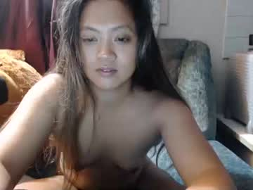 sexual_asian