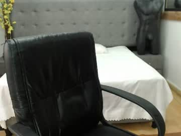 [30-05-20] mane_stone record blowjob video from Chaturbate