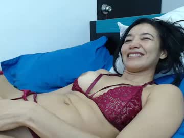 [22-02-20] rebekah_foxylady private show from Chaturbate