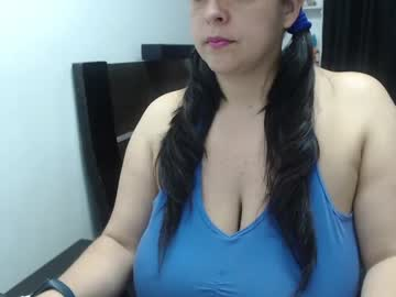 [02-08-21] catsexirine chaturbate video with toys