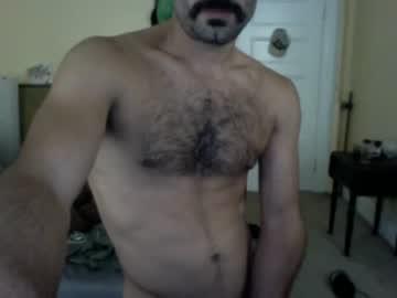 [24-09-20] dinglerdingler public webcam from Chaturbate