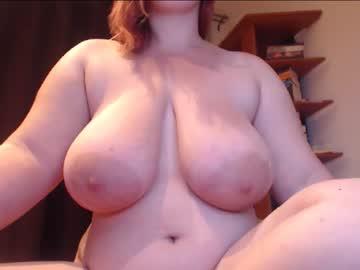 [27-10-20] littlegrillove webcam video