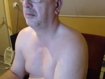 [01-07-21] destelp webcam