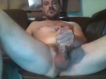 [15-06-21] hotfuninidaho chaturbate nude