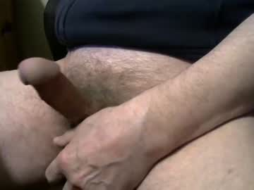 [28-02-21] billraposki record video with toys from Chaturbate.com