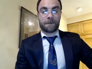 [24-04-20] jayandkate record private show from Chaturbate