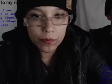 [24-06-21] naughtylovem record webcam video from Chaturbate