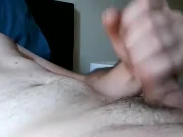 [25-09-21] sam_nomade chaturbate blowjob video