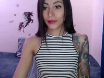 [21-03-21] 01luxuryphysco private sex video from Chaturbate