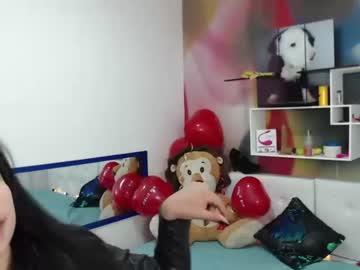 [14-02-20] karimele record public webcam video from Chaturbate.com