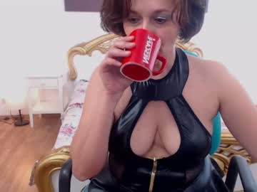 [25-09-20] moniequebest record private XXX show from Chaturbate